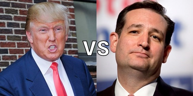 6359160877276275271692289472_donald-trump-vs-ted-cruz-rivalry-16525