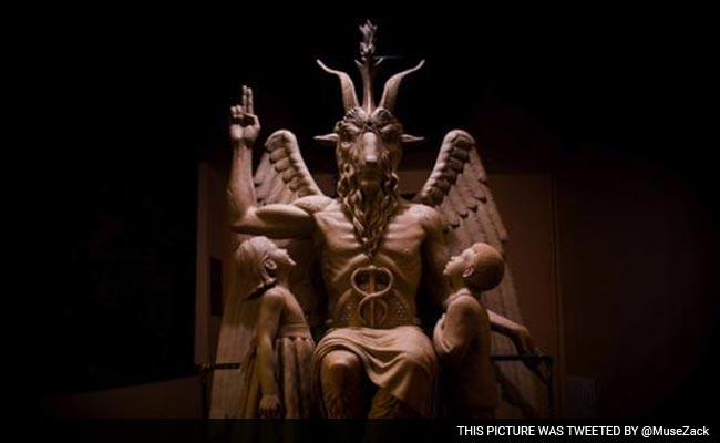 satanic-statue_650x400_71437965814
