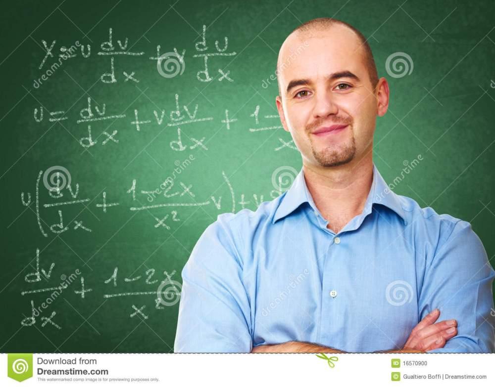teacher-classroom-16570900