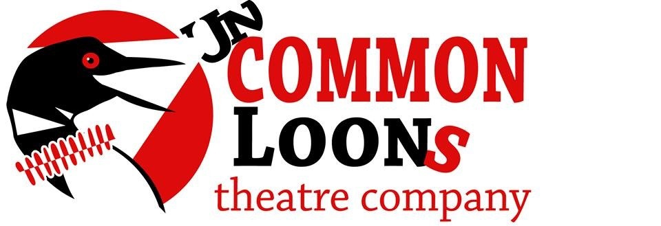 Uncommon Loons logo