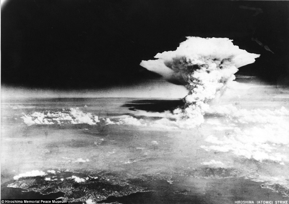 2aa1c8c900000578-3186815-blast_little_boy_the_first_atomic_bomb_one_used_at_war_killed_14-a-100_1438857513697